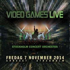 VideoGamesLive_Bakgrund_PosterTV4_v2