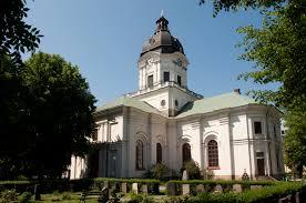Fauré Requiem Adolf Fredriks kyrka