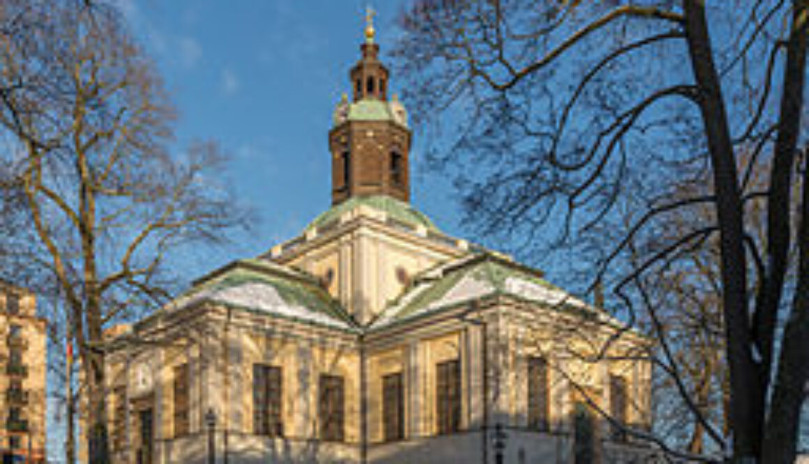 Kungsholms_kyrka_February_2015_01
