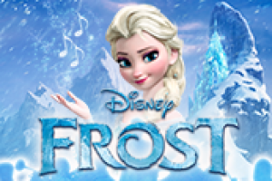 Disney Frozen Live in Concert November 4 at 3PM