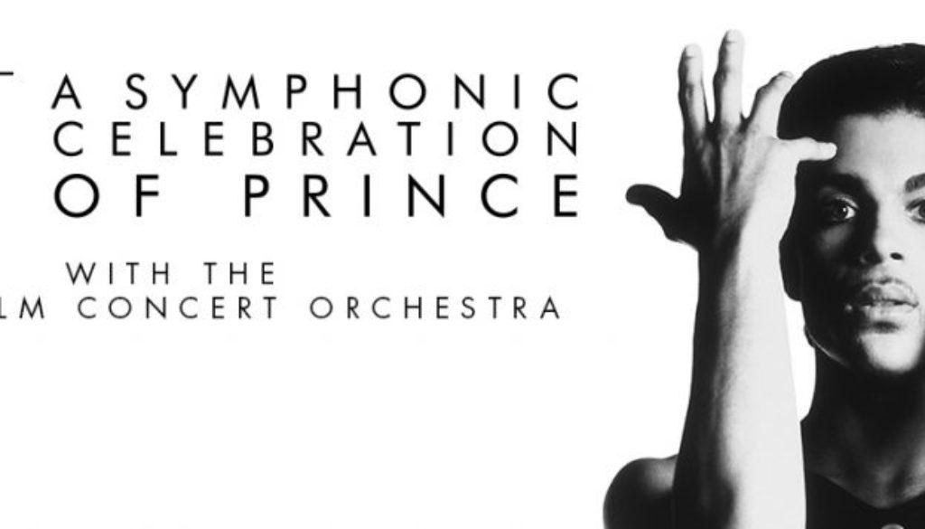 Prince_fb_event_1200x417
