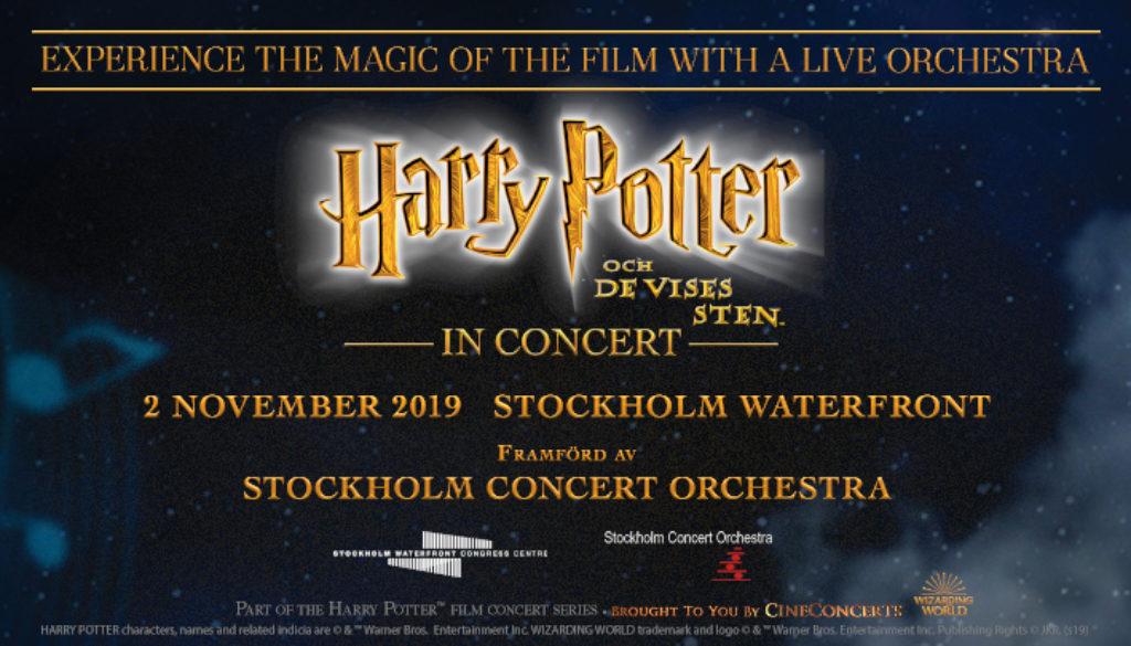 SE HP1_TicketmasterFanPlatform_Banner_StockholmWaterfront720x405