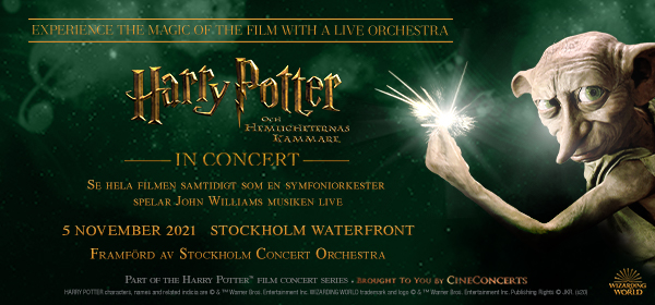 NEW_HP2_Ticketmaster_Banner_StockholmWaterfront_600x280px
