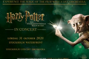 SE HP2_Ticketmaster_305x225px_StockholmWaterfront