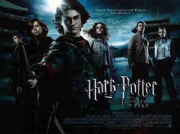 Harry_Potter_and_the_Goblet_of_Fire_Poster