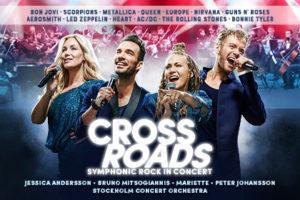 Crossroads2021_Ticketmaster_Nyhetsbrev_Hero_600x280px